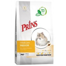 Prins Cat Indoor 1.5kg.